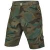 Endura Hummvee II Shorts Men camouflage